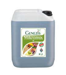 Genezis Mikromix-A Copper