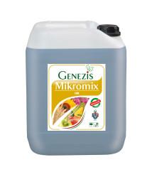 Genezis Mikromix-A Zinc