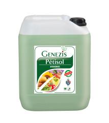 Genezis Pétisol Nitrogen Rich